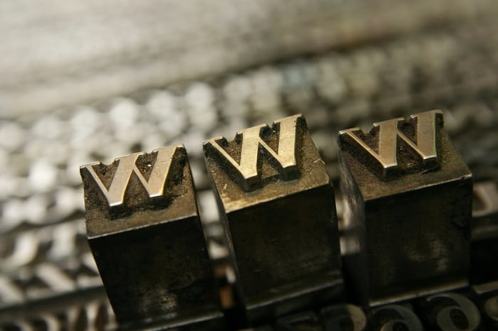 printing press www
