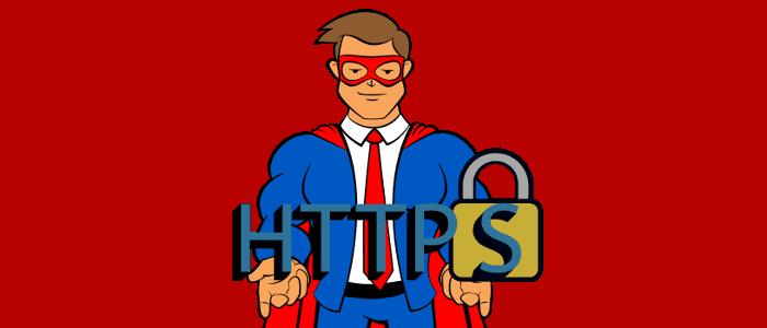 "<span itemprop=""name"">HTTPS Fix</span>"